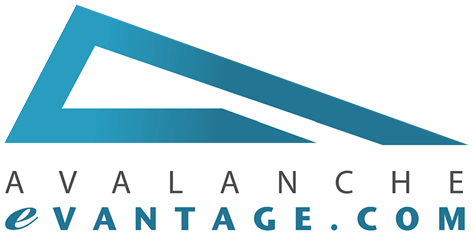Avalanche Foods eVantage Food Warehouse Distribution Software